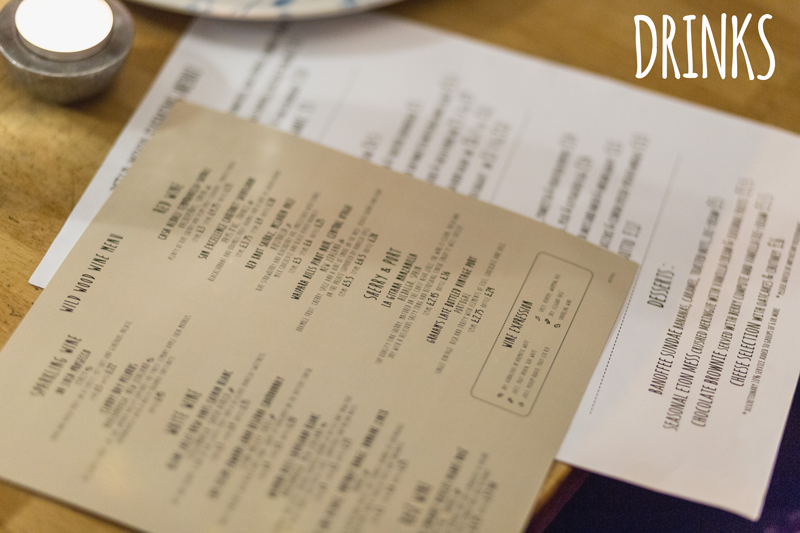 the-birchwood-drinks-menu