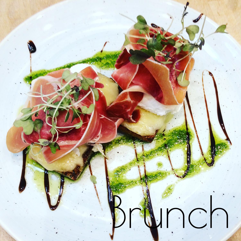 the-birchwood-brunch